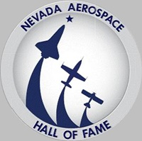 Nevada Aerospace Hall of Fame